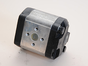 Hydraulic parts for Jinma tractors - tractor parts for sale online